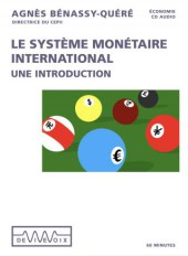 Systeme-monaitaire-international-couv
