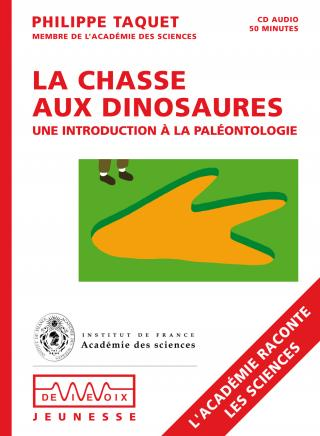 chasse-dinosaures-couv