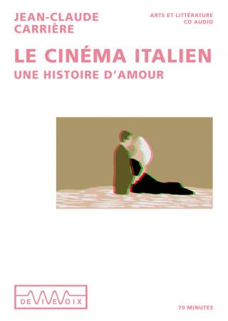 cinema-italien-couv
