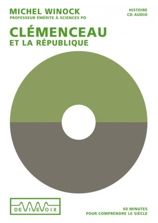 clemenceau-republique