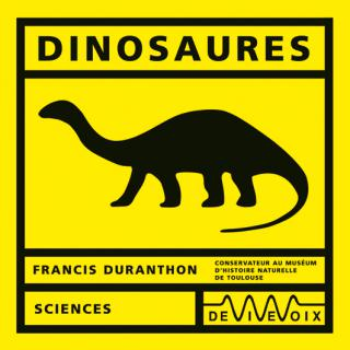 dinosaures-couv