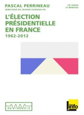 election-presidentielle-france-couv