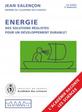 energie-couv