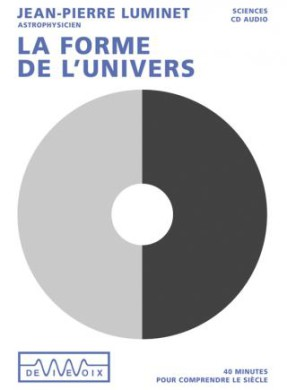 forme-univers-couv