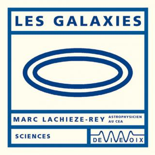 galaxies-couv