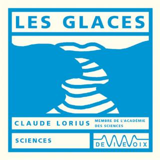glaces-couv