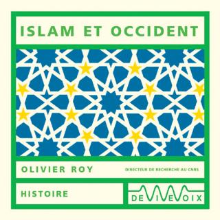 islam-occident-couv