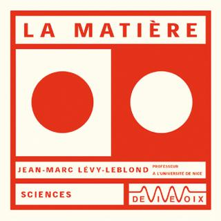 matiere-couv