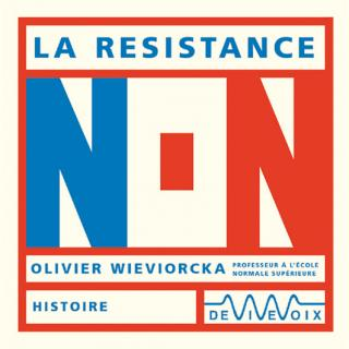 resistance-couv