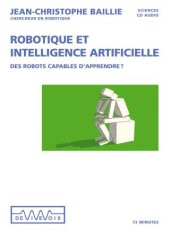 robotique-intelligence-artificielle-couv