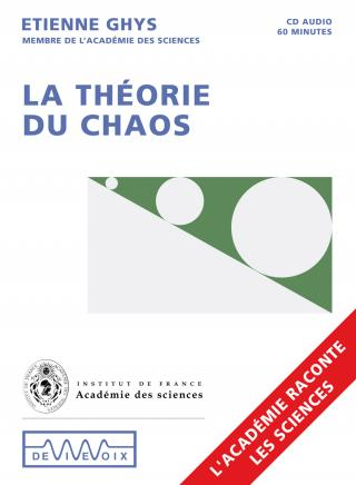 theorie-du-chaos-couv