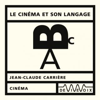 carriere-cinema